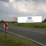 Acceso Oeste KM 56