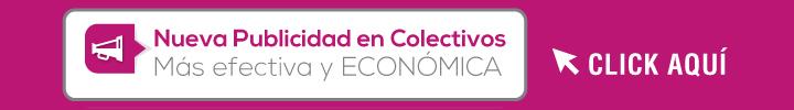 Cartelería en Vía Pública - Agencia de Marketing y Publicidad Deimon Grupo Estrategico