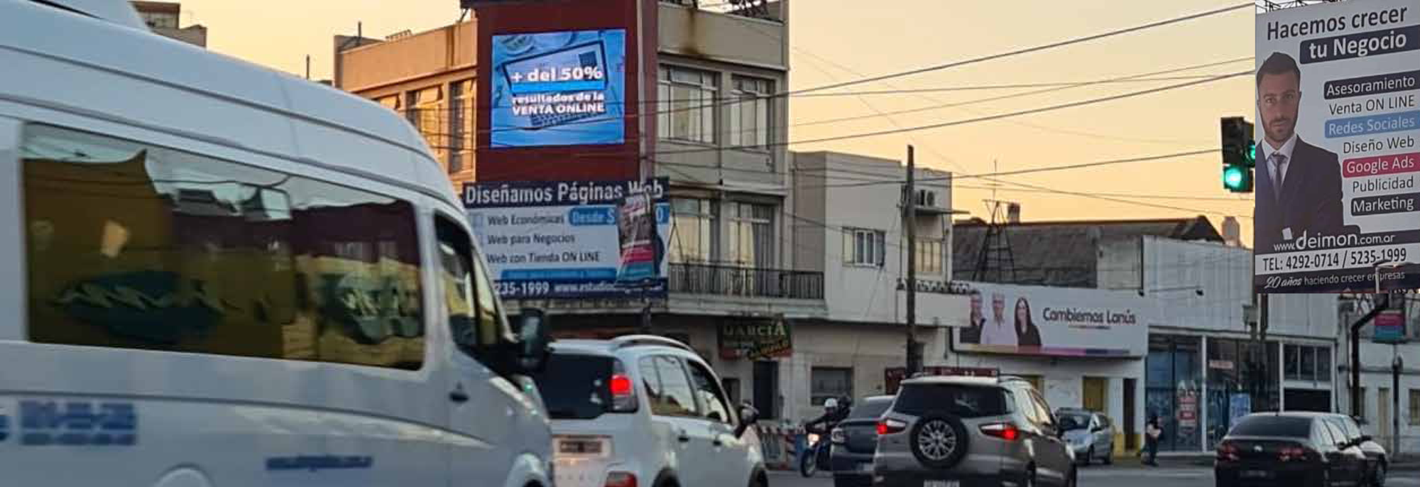 PUBLICIDAD-EN-PANTALLAS-DE-LED-byv-2